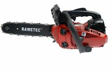 RAWETEC RT-25 Einhandkettensäge Motorsäge