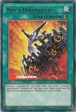 ♦Yu-Gi-Oh!♦ Nid d'Hirondelle/Swallow's Nest (Bete Ailée) : WIRA-FR054 -VF/RARE-