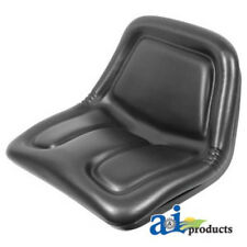 Lawn Mower High-Back Seat 759-3149