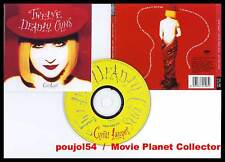 "CYNDI LAUPER ""Twelve Deadly Cyns"" (CD) 1994"