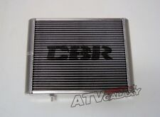 CBR Performance Radiator Polaris Ranger RZR XP900 XP 900 2011 2012 2013