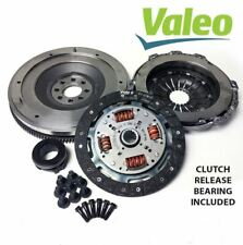 GENUINE DUAL TO SOLID FLYWHEEL CONVERSION FOR MINI R52 R53 1.6 W11 COOPER S JCW