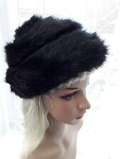 c611eb735c3022 Faux Fur Original Russian Ushanka/Cossack Vintage Hats for Women for ...