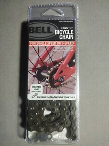 Bell Sports Uni-Chain Bicycle Chain - 7070948