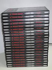 IL TERZO REICH // 21 volumi FANTASTICA OPERA COMPLETA 1992// + DOCUMENTO STORICO