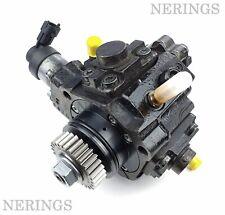 Fuel Injection Pump Opel Vauxhall Movano B Vivaro Renault Master 0445010205 NEW