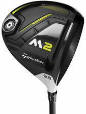 TaylorMade Driver Golf Clubs