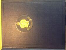 1937 Coronation, complete Omnibus 202 stamps plus 72 Regaliastamps