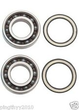 Ceramic Bearing*2-fit Old ZIPP 202,303,404,606,808;ROLF PRIMA Front hub