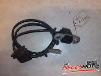 Capteur d'allumage / Capteur allumage HONDA MTX R MTXR  125