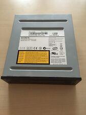 SONY CD-R/RW/DVD-ROM DRIVE UNIT MODEL NO. CRX330E -NUR ZUR ABHOLUNG IN FRANKFURT