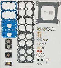 [4150] AED Holley Rebuild Kit Double Pumper Carbs 750 650