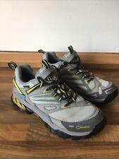 Women's Berghaus Benfaction II Gore-Tex Walking Hiking Shoes UK 5 US 6.5 EU 37.5