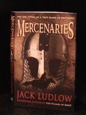 Mercenaries,