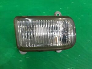 NISSAN UD QUON 2009 ADG-CD4ZA Right Fog Light 261500Z71A [Used] [PA22700544]