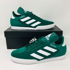 3ec368b2f  NEW  Adidas Copa Super Mexico 🇲🇽 (Men 7) x (Women