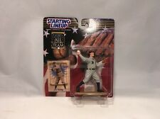2000 STARTING LINEUP MLB CY YOUNG ALL CENTURY TEAM PIECE
