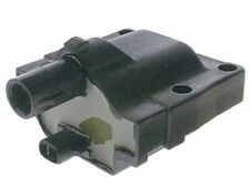 MVP Ignition Coil For Lexus LS (F2) 400 (1997-2000)