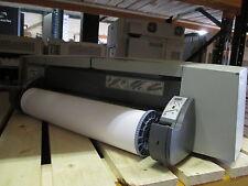 HP DesignJet 70 Q6655A Large Inkjet Printer up to 1200 x 600 dpi Ducker Ink Jet