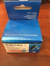 HP PhotoSmart NH-R8774W/LC Printer Cartridge No.02LC
