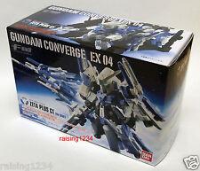 BANDAI FW Gundam Converge EX04 (MSZ-006C1[Bst] Zeta Plus C1 Hummingbird)