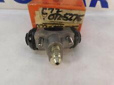Mazda 808 & RX3    Rear Wheel Brake Cylinder   1976-1978