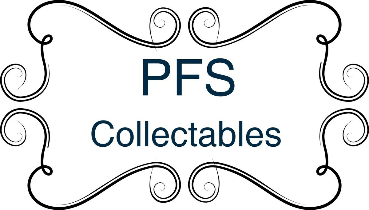 PFS Collectables