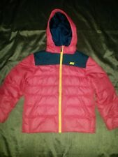 f0f2422549aa Nike Down Jacket Outerwear (Sizes 4   Up) for Boys
