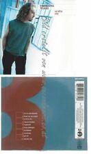 CD-- Umberto Tozzi ?– Un'Altra Vita