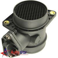 Brand New Mass Air Flow Sensor MAF Sensor For VW Jetta Passat Golf A4 0280217117