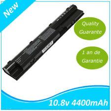 Batterie pour HP ProBook 450 / 450 G0 / 450 G1 / 455 / 455 G0 / 455 G1 Series