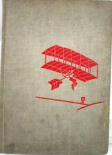 X 1662 VOLUME IL MIO AMICO – VOL. 6, ENCICLOPEDIA PER RAGAZZI DEL 1964