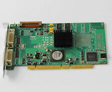 Matrox Solios Xcl Y7184-01 REV.B SOL6MCL CARD