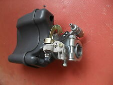 new carburetor carb replacement moped/pocket fit peugeot 103 Gurtner style 12mm