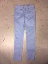 NWOT Karen Millen Cotton Blend Slim Fit Jeans Size 6