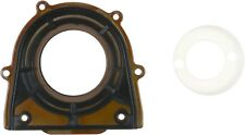 Engine Crankshaft Seal Rear Mahle 67756
