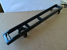 TAMIYA FORD F350 HILUX METAL MAIN CHASSIS  FREE UK POST
