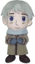 OFFICIAL HETALIA AXIS POWERS PLUSH: RUSSIA NEW
