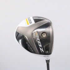 TaylorMade RBZ Stage 2 Driver 10.5 Degrees Accra M2 Senior Flex  63635G