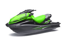 Kawasaki JET SKI Ultra 300X (LX) Watercraft Service ,Owner's and Parts Manual CD