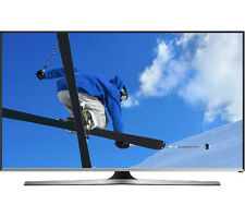 "SAMSUNG T32E390SX Smart 31.5"" LED TV WiFi Freeview HD 1920 x 1080 Black"