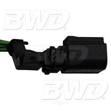 Mass Air Flow Sensor Connector BWD PT2359