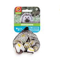 OFFICIAL Mega Marbles (Vacor) Hedgehog !