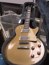 EPIPHONE LES PAUL SPECIAL TV YELLOW 90'S W/ Hardcase