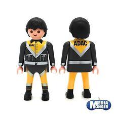 playmobil® Figur: ADAC Engel | Service Techniker | Fahrer | Monteur|Werbefigur