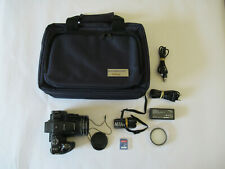 NIKON Coolpix P610 Bridge Camera 16,0MP, 60x zoom (nr 2)