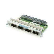 HP J9577A, 1 Year Warranty and Free Ground Shipping