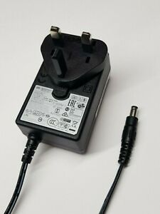 GENUINE Seagate Power Supply Adapter WA-36A12R for Backup Plus HUB