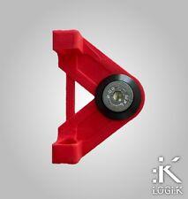 Kart Fuel Line Chassis Support for OTK/CRG/Birel NEW Various Colours