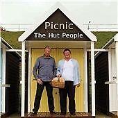 The Hut People - Picnic (2012)